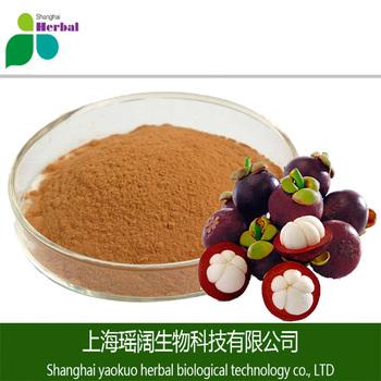 Mangosteen Extract/mangostenn Fruit Extract Powder/mangosteen Fruit Juice  Powder - Buy Instant Fruit Drink Powder,Fresh Mangosteen Extract