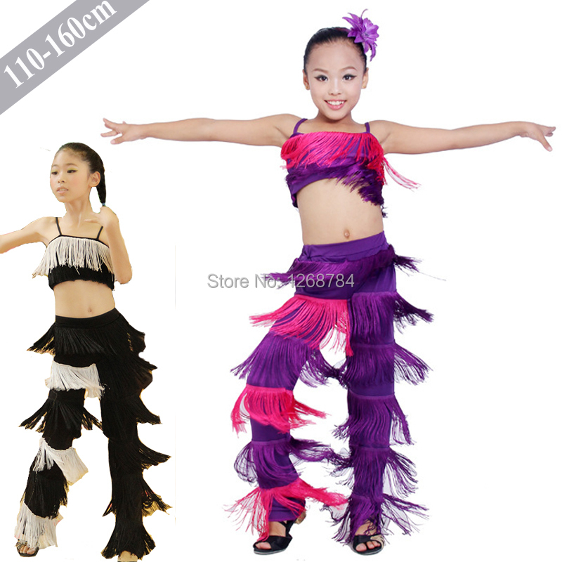 6200faf6b84e Get Quotations · Latin Dance Dress Professional Latin Dress Samba Dance  Latin Salsa Dresses Dance Costumes Clothes for Dancing