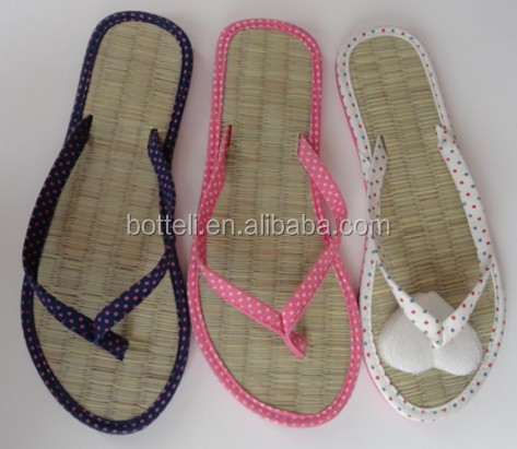 Chanclas Product Buy bambú Deslizador Chanclas bambú Zapatilla Bambú On Ybf76yIgv