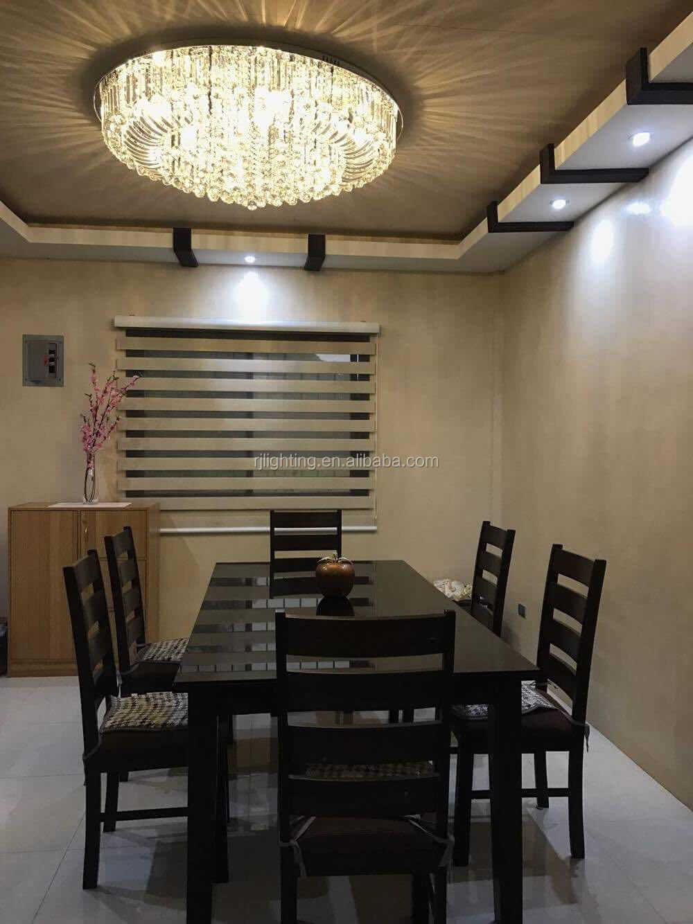 Cheap wholesale custom modern hotel cristal chandelier clear led cheap wholesale custom modern hotel cristal chandelier clear led ceiling light philippines crystal chandelier arubaitofo Image collections