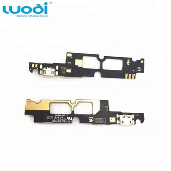 Repair Parts charging port flex cable for Tecno L8, View charging port flex  cable for Tecno L8, LUODI Product Details from Guangzhou Luodi Electronics