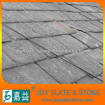 Cheap Spanish Roof Tiles Prices Buy Spanish Roof Tiles