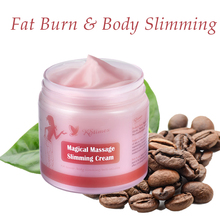 Super Slim Hot Chili Belly Fat Burning Corpo Snellente Crema per <span class=keywords><strong>Uomini</strong></span> e Donne