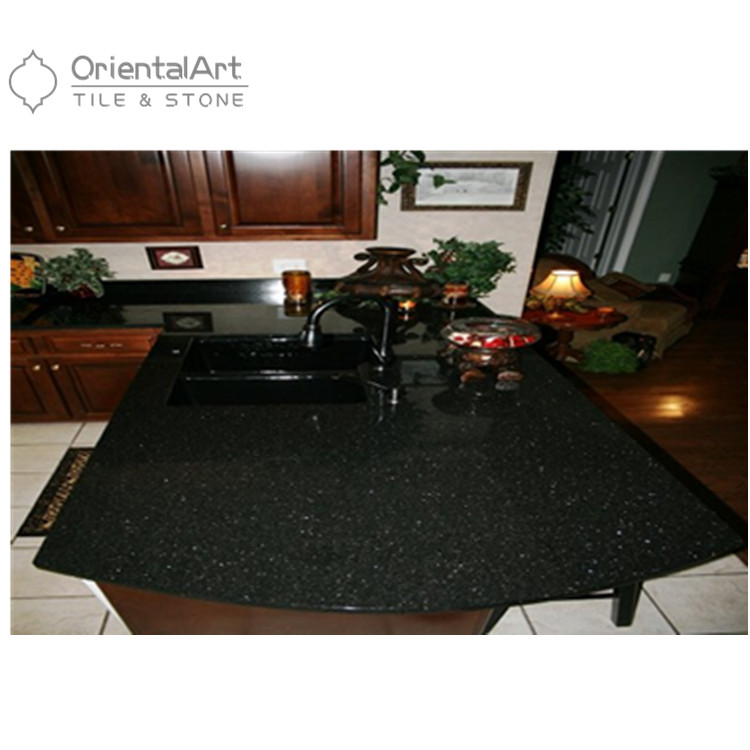 granite is tops countertops post marble fabricated black what and countertop custom news vanity india galaxy