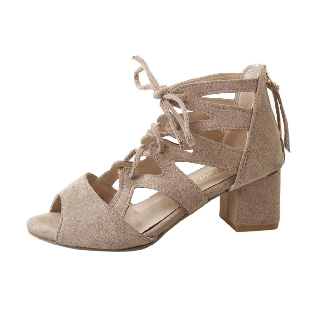 3447733a320 Cheap Wedding Heel Sandals, find Wedding Heel Sandals deals on line ...