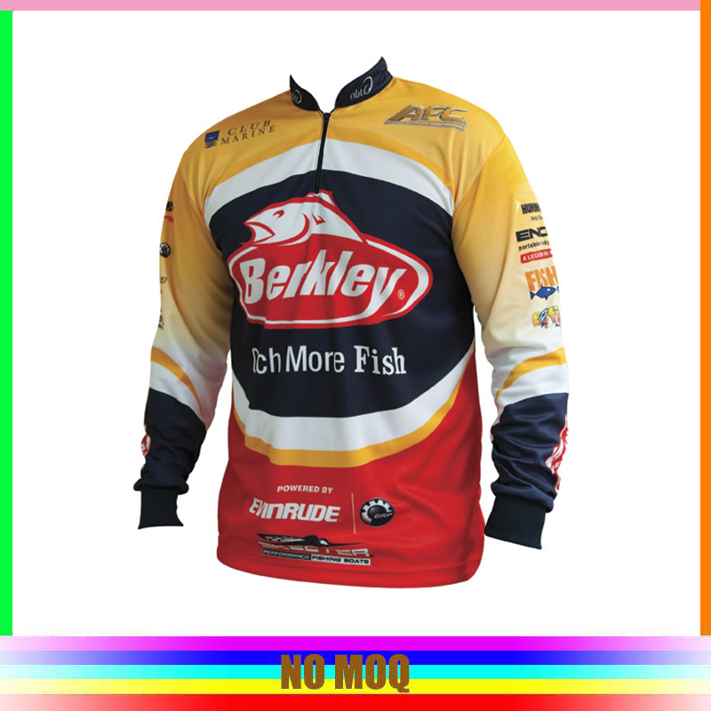 Tournament fishing jersey s bing images for Rayjus fishing jerseys