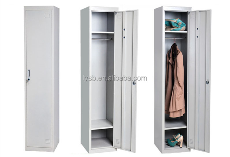 Awesome Single Door Cabinet Gallery