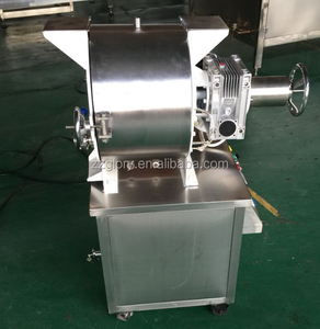 Factory Manufacture Professional Chocolate Ball Conche/Refiner Machine