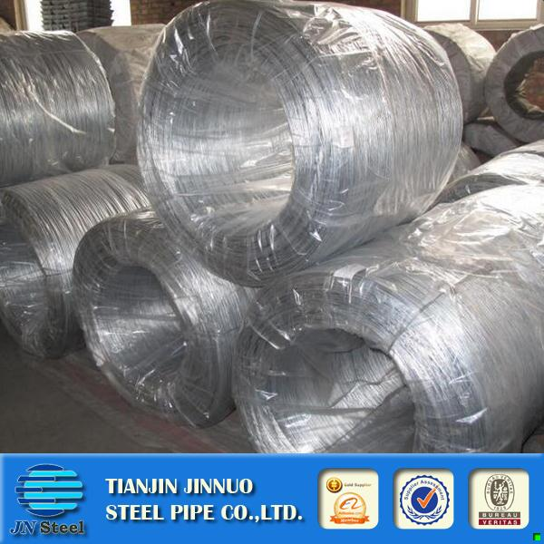 Multifunctional 316l stainless steel wire rope 7*7 steel wire rope with core