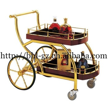guangzhou hotel furniture suppliers wholesalers vintage wooden rh alibaba com Hotel Furniture Manufacturers Furniture Supplies