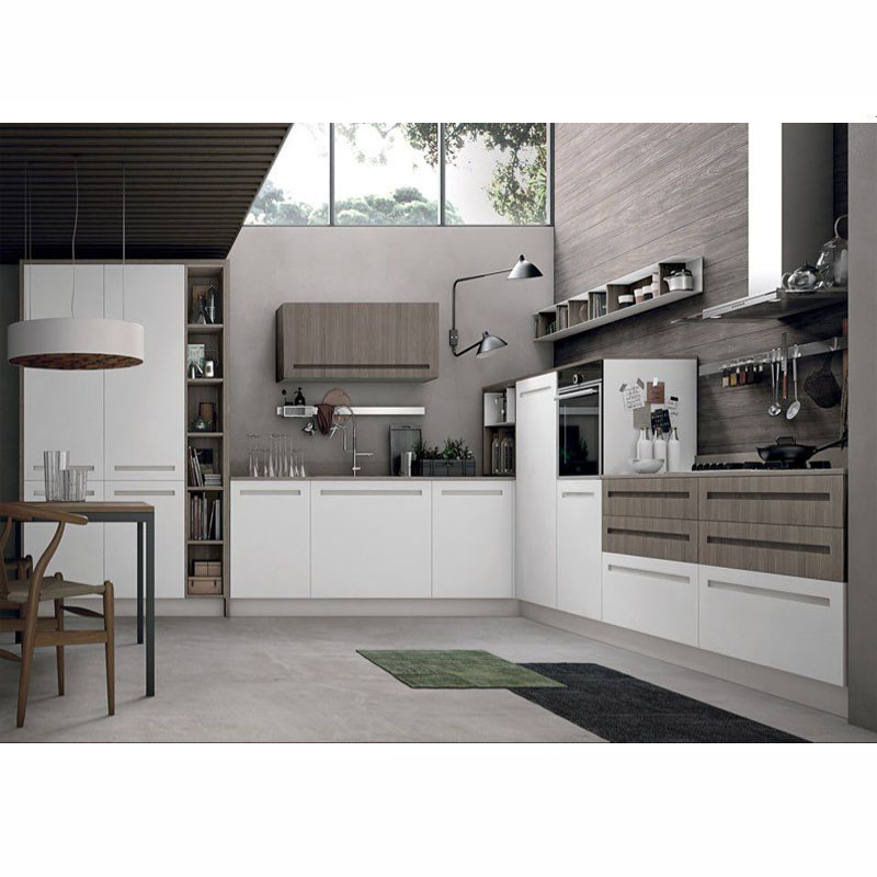 Foshan Factory Direct Kitchen Cabinet,Cheap Home Bar Kitchen Cabinet,Flat  Pack Kitchen Caravan - Buy Flat Pack Kitchen Caravan,Flat Pack Kitchen ...
