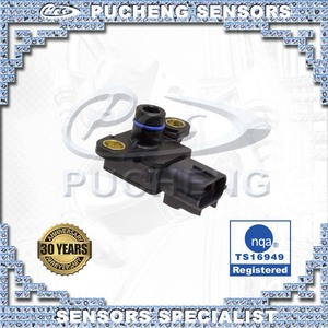First Choice MAP Pressure Sensors for GM / General Motor 09 015 416 / 09015416