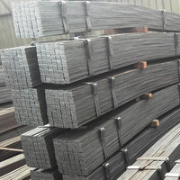 flat iron bar carbon 6mm flat steel price