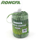 100% Fresh Biodegradable Synthetic Polypropylene Green Raffia String