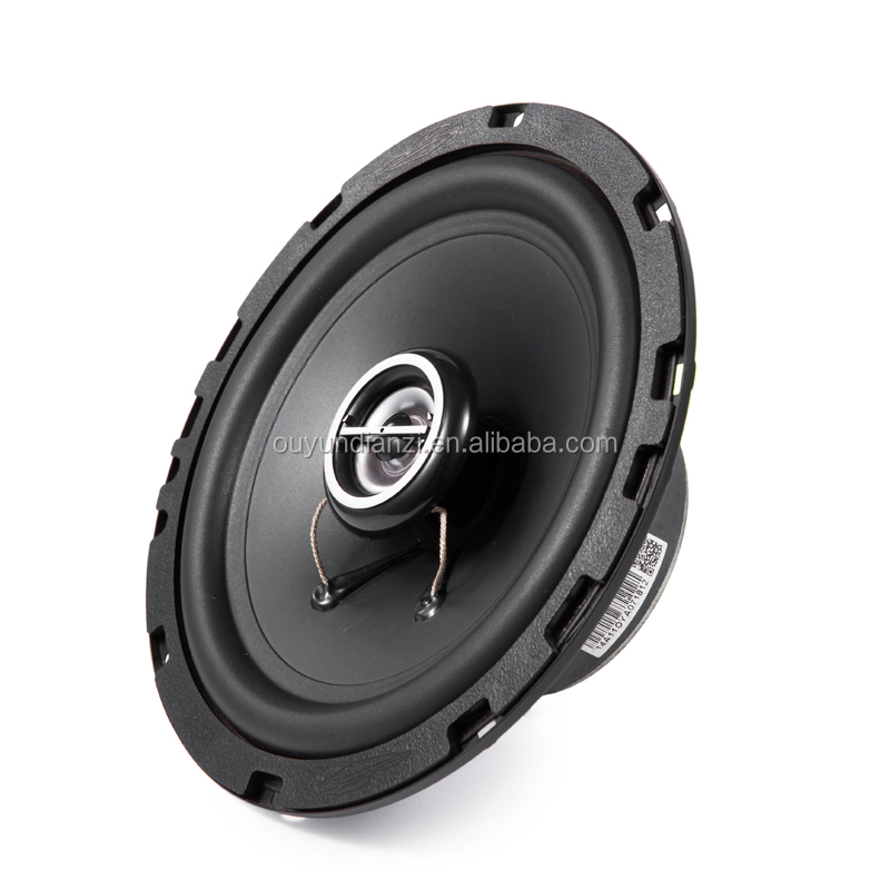KY-602 12v professional PP cone and automobile horn for sale
