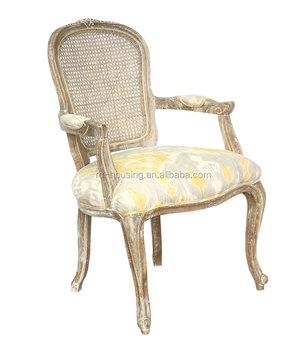 Buy Tunisie chaise Et Table Antique Le Chaise En Pour Canne Café Tunisie OPZuwiTkXl