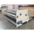 China manufacturer Vibration corrugated paper box stripping stacking machine