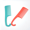 /product-detail/all-hair-types-use-salon-hairdressing-tools-wet-hair-shower-comb-60815280134.html