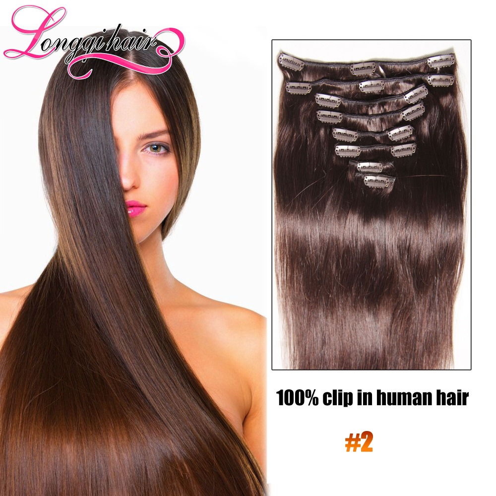 Lq Beauty Hair Extension Lq Beauty Hair Extension Suppliers And