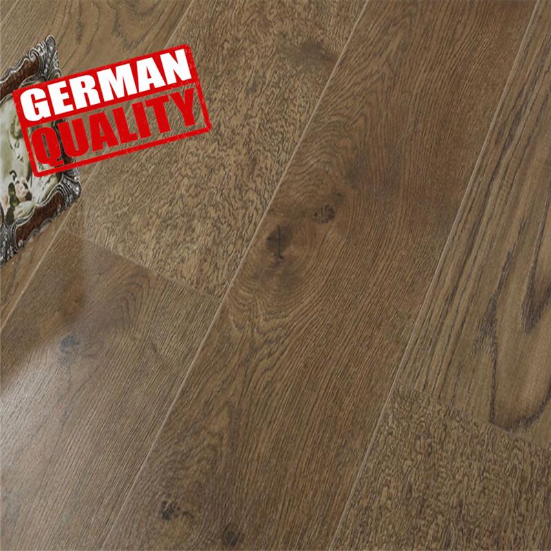 Linoleum Flooring Lowes >> Linoleum Flooring Lowes Price Hardwood Flooring Buy Lowes Price Hardwood Flooring Linoleum Flooring Vinyl Flooring Vinyl Flooring Product On