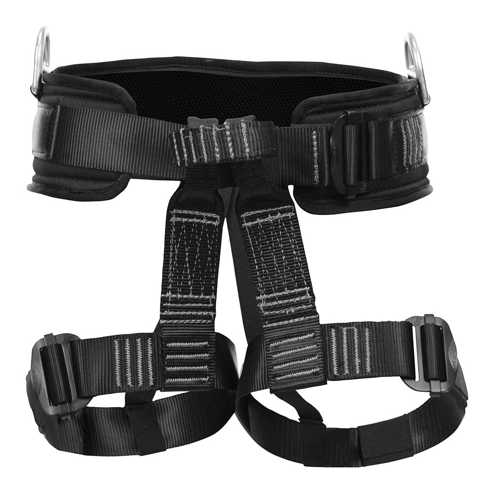 Cheap Half Harness, find Half Harness deals on line at ...