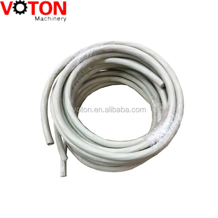 China Can Communication Cable, China Can Communication Cable ...