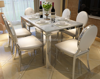 Suar Dining Table Indonesia Custom Marble Granite Kitchen Table - Buy  Granite Kitchen Tables,Marble Top Dining Table,Custom Marble Granite Dining  ...