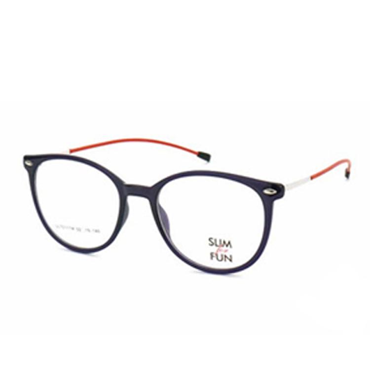 4bcd0c16ea7 China Kids Acetate Eyewear