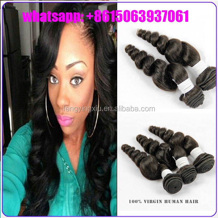private label dropshipping hair by the bundle, bohemian hair weave bundles