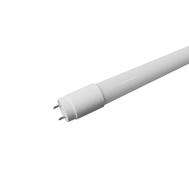 Cheap Factory Price led tube t8 with AL+PC material t6 600mm 1200mm 1500mm 120cm 18w in low