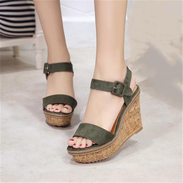 fe6bf21cf30 China women high heel sandal wholesale 🇨🇳 - Alibaba