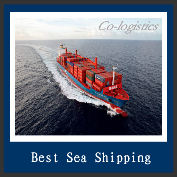 cheap and fast sea/ocean freight shipping from TAIZHOU CHINA to PANAMA CITY, PANAMA------Yorker