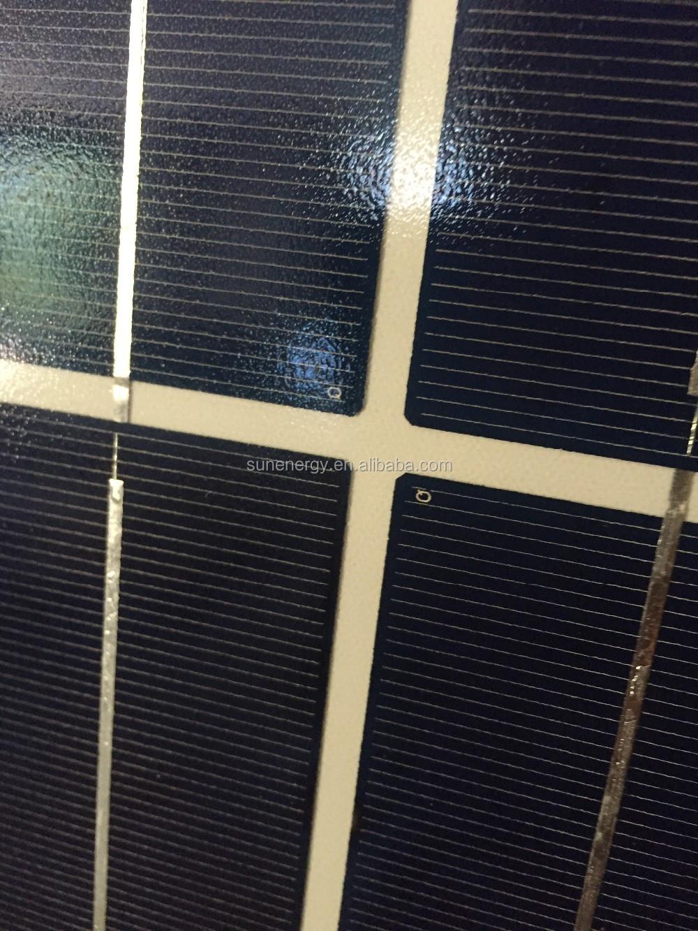 germany solar panels with 60 Q cells Q PRO-G3 260, View germany solar  panels, Q CELLS Product Details from Jinhua Sun Energy Co , Ltd  on  Alibaba com
