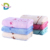 i love offer got fold microfiber towel set 24 x 42