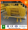 Professional production Remote control parking barrier/Biometric flap barrier access control/Car parking barrier