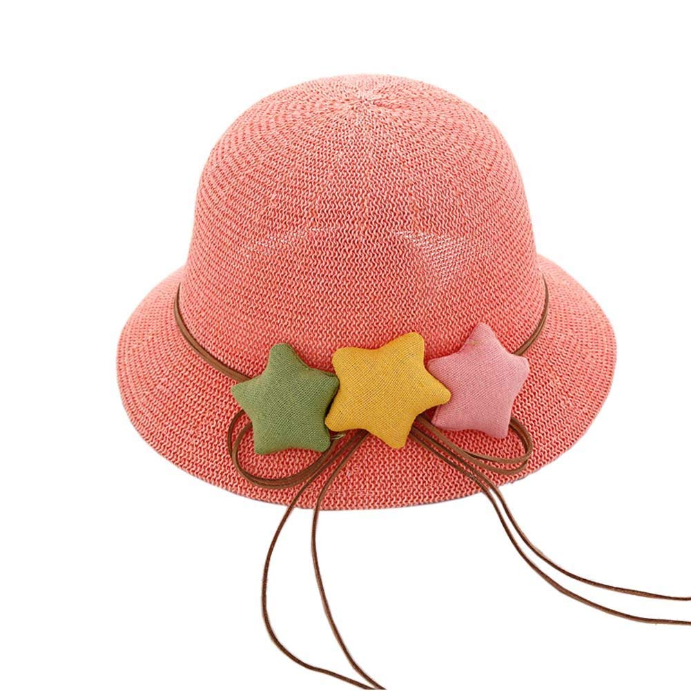6ab525bbb Cheap George Hat, find George Hat deals on line at Alibaba.com