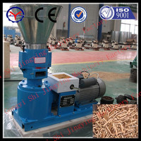 Small wood, rice husk, corn pellet mill and wood pellet maker and used pellet stoves for sale