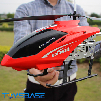 130cm BR6508 6508 2 4G large big rc helicopters, View big rc helicopters,  2 4G large big rc helicopters BR6508 - Toysbase com Product Details from