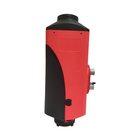 24v vehicle car air conditioner parking heater for boat truck cabin tractor and construction machineries