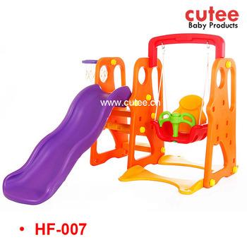 Trendig Garten Spielplatz Spielzeug Innen Kunststoff Kinder Kinder Baby  KO84