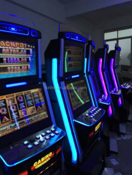 video slots free online sharky slot
