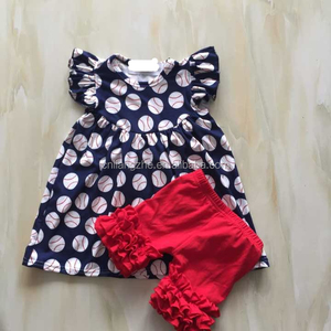 Baseball Pearl Dress Wholesale 8b52e40b5b