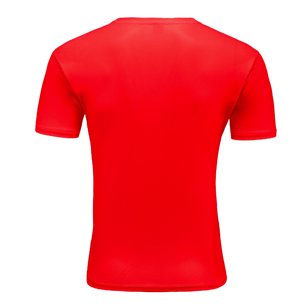 649b35ebd26d Men s Fashion 3D Creative T-Shirt
