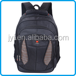 China Waterproof 17 Laptop Backpack,Business Bag,High School ...