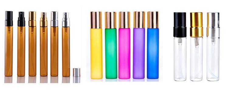 Nach 10g 20g 30g 50g 100g kosmetische hautpflege bernstein kunststoff creme gläser mit weiß aluminium schraube kappe