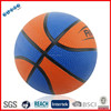 Rubber cheap indoor basketballs , size 4 basketball wholesale