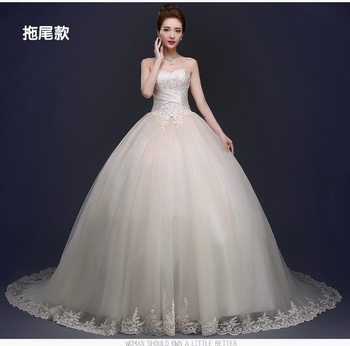 Low Price Best Sell Wedding Dresses For Veiled