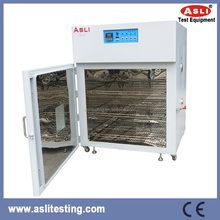 chemical composition testing machine