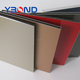 Alucobond building material ACP / ACM for 15 year warranty