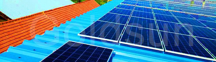 1 mw pv istasyonu 1 mw pv montaj yapısı 1 mw pv enerji sistemi 1 mw güneş santral